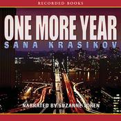 One More Year (Unabridged) audiobook download