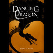 Dancing with the Dragon audiobook download