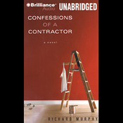 Confessions of a Contractor (Unabridged) audiobook download