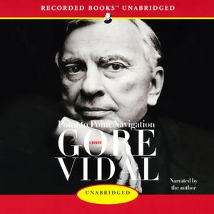 Point-to-point-navigation-a-memoir-unabridged-audiobook