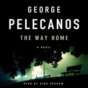 The Way Home (Unabridged) audiobook download