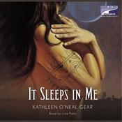 It Sleeps in Me (Unabridged) audiobook download