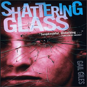 Shattering Glass (Unabridged) audiobook download