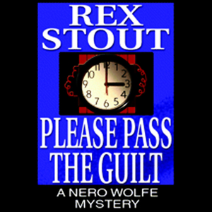 Please-pass-the-guilt-unabridged-audiobook
