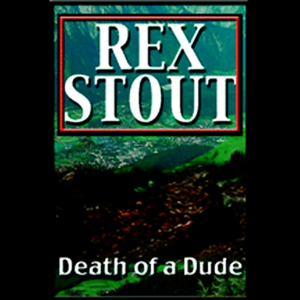 Death-of-a-dude-unabridged-audiobook