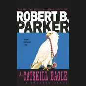 A Catskill Eagle (Unabridged) audiobook download