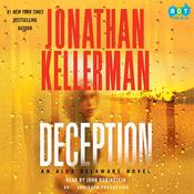 Deception: An Alex Delaware Novel audiobook download
