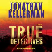 True Detectives: A Novel audiobook download