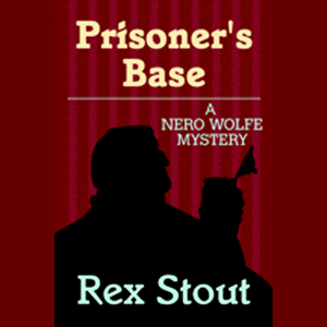 Prisoners-base-unabridged-audiobook