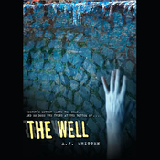 The Well (Unabridged) audiobook download