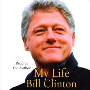 My-life-audiobook