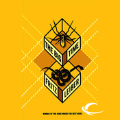 The Big Time (Unabridged) audiobook download