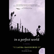 In a Perfect World (Unabridged) audiobook download