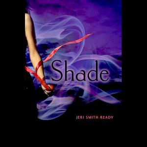 Shade-unabridged-audiobook-2