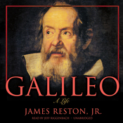 Galileo (Unabridged) audiobook download