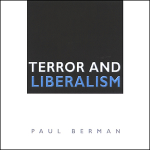 Terror-and-liberalism-unabridged-audiobook