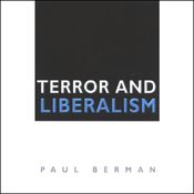 Terror and Liberalism (Unabridged) audiobook download