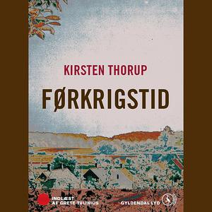 Frkrigstid-unabridged-audiobook