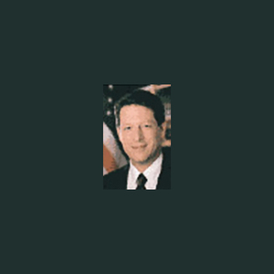 The-prince-of-tennessee-the-rise-of-al-gore-unabridged-audiobook