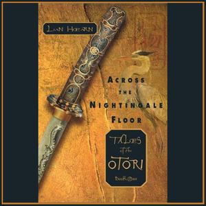 Across-the-nightingale-floortales-of-the-otori-book-one-unabridged-audiobook