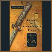 Across the Nightingale Floor:Tales of the Otori, Book One (Unabridged) audiobook download