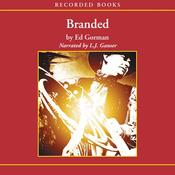 Branded (Unabridged) audiobook download