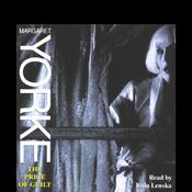 The Price of Guilt (Unabridged) audiobook download