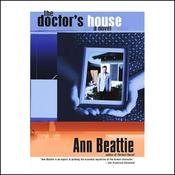 The Doctor's House (Unabridged) audiobook download
