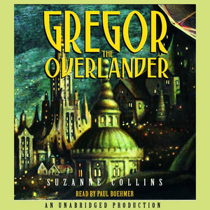 Gregor-the-overlander-underland-chronicles-book-1-unabridged-audiobook