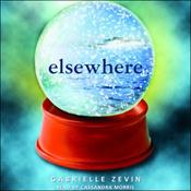 Elsewhere (Unabridged) audiobook download