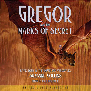 Gregor-and-the-marks-of-secret-the-underland-chronicles-book-4-unabridged-audiobook