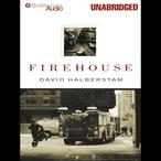 Firehouse-unabridged-audiobook