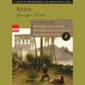 Aida: A Guide to Understanding and Appreciating Opera (Unabridged) audiobook download