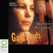 Ganglands (Unabridged) audiobook download