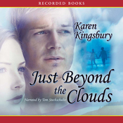 Just Beyond the Clouds (Unabridged) audiobook download