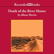 Death of the River Master (Unabridged) audiobook download