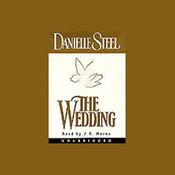 The Wedding (Unabridged) audiobook download
