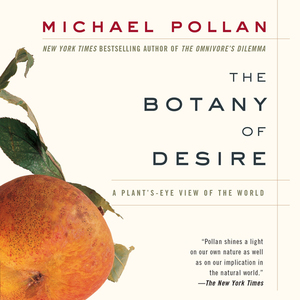 The-botany-of-desire-unabridged-audiobook