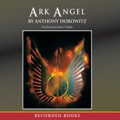 Ark Angel (Unabridged) audiobook download