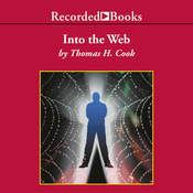 Into the Web (Unabridged) audiobook download
