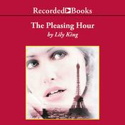 The Pleasing Hour (Unabridged) audiobook download