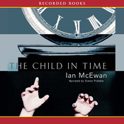 A Child in Time (Unabridged) audiobook download