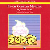 Peach Cobbler Murder (Unabridged) audiobook download