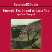 Farewell, I'm Bound to Leave You (Unabridged) audiobook download