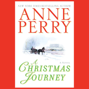 A Christmas Journey (Unabridged) audiobook download