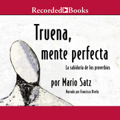 Turena, Mente Perfecta (Unabridged) audiobook download