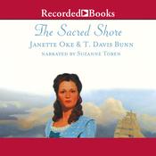The Sacred Shore (Unabridged) audiobook download