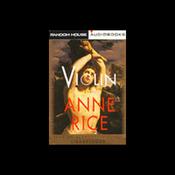 Violin (Unabridged) audiobook download