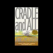 Cradle and All (Unabridged) audiobook download