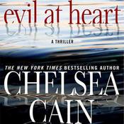 Evil at Heart (Unabridged) audiobook download